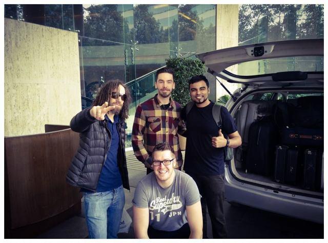sikth-india-tour