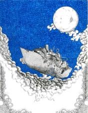Cover image of Riatsu - 'Reminiscence'